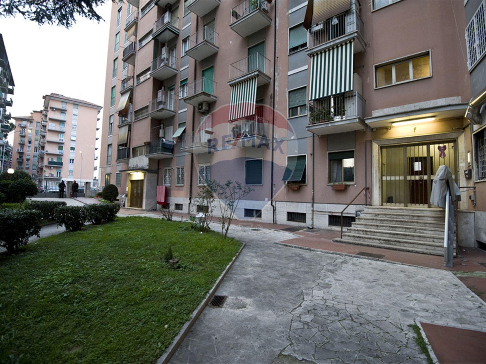Appartamento Cinecittà, Roma, RM Vendita - Foto 15