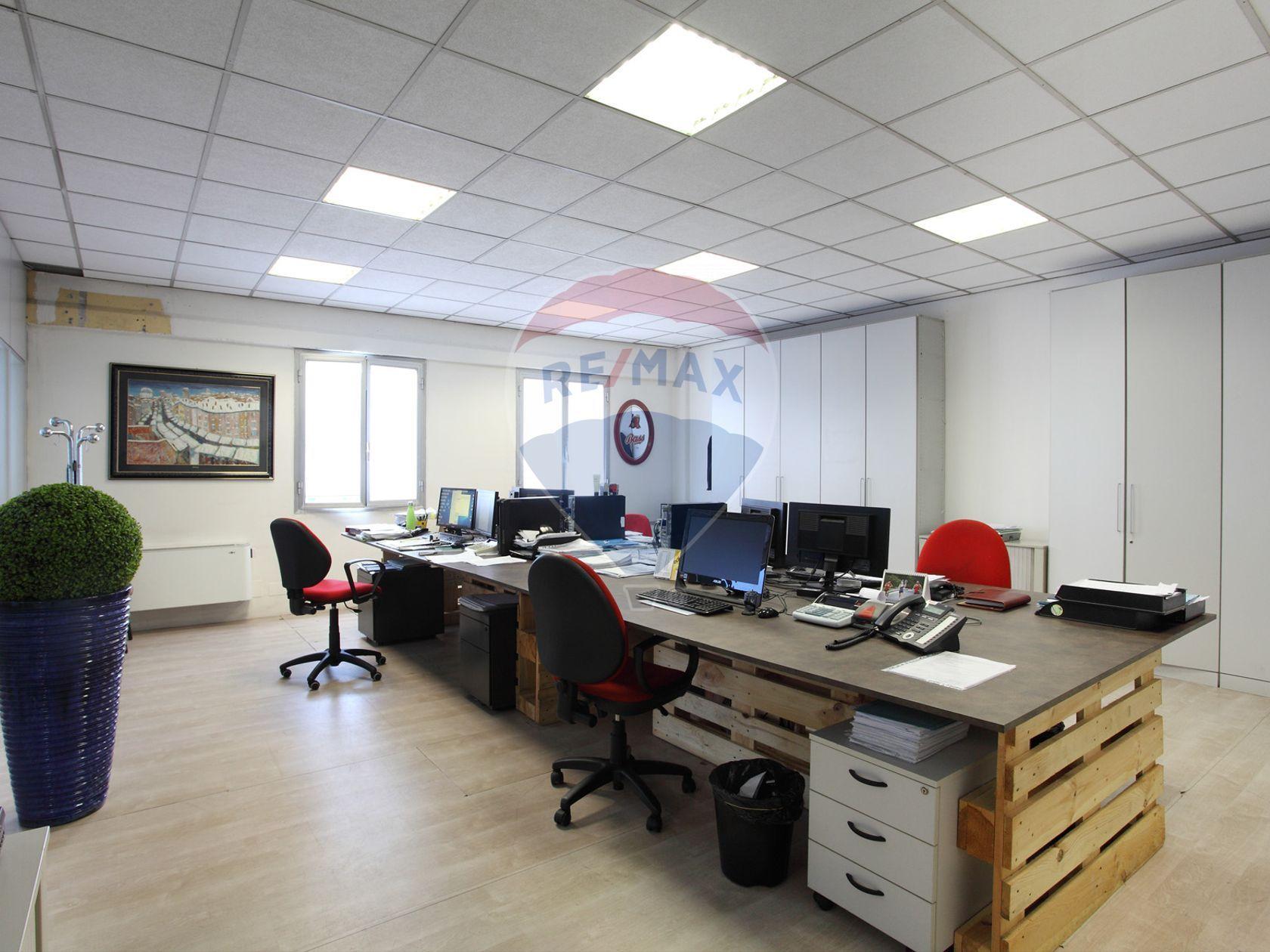 Laboratorio S. Polo, Brescia, BS Vendita - Foto 4