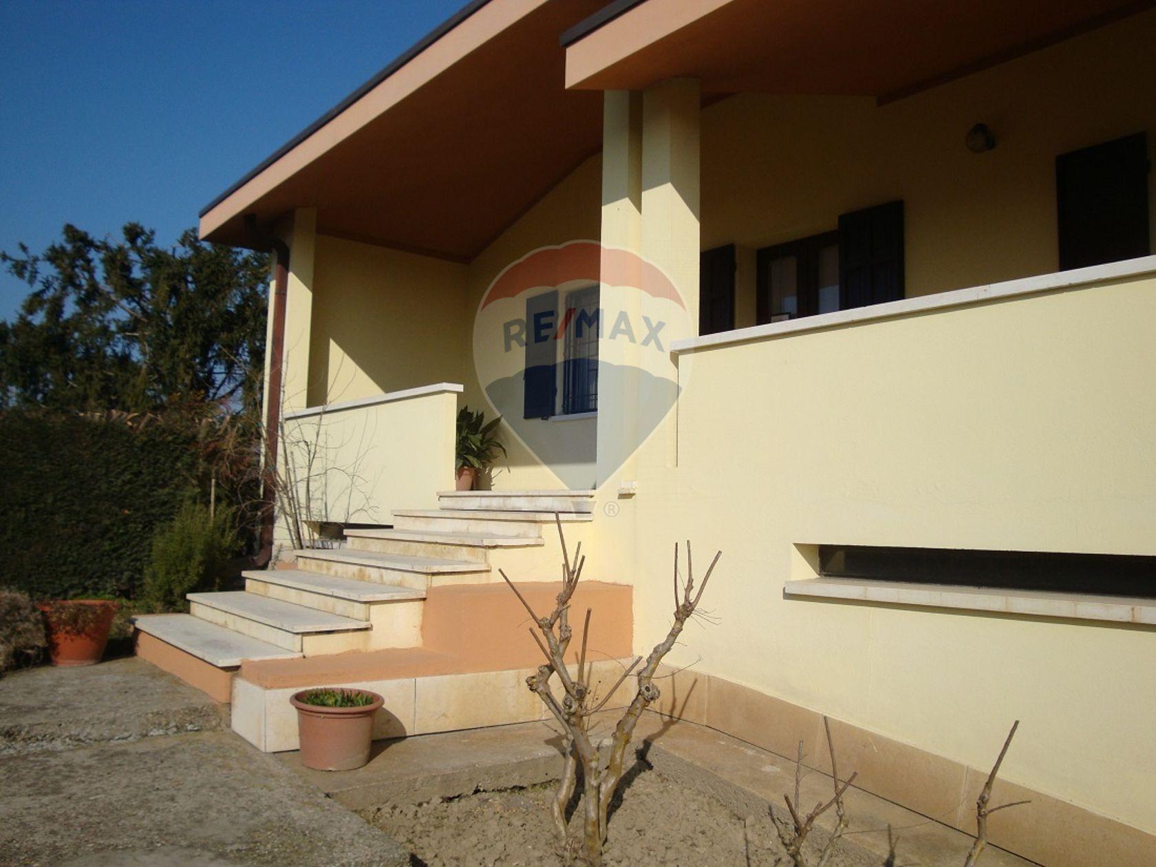 Casa Indipendente Ronco all'Adige, VR Vendita - Foto 6