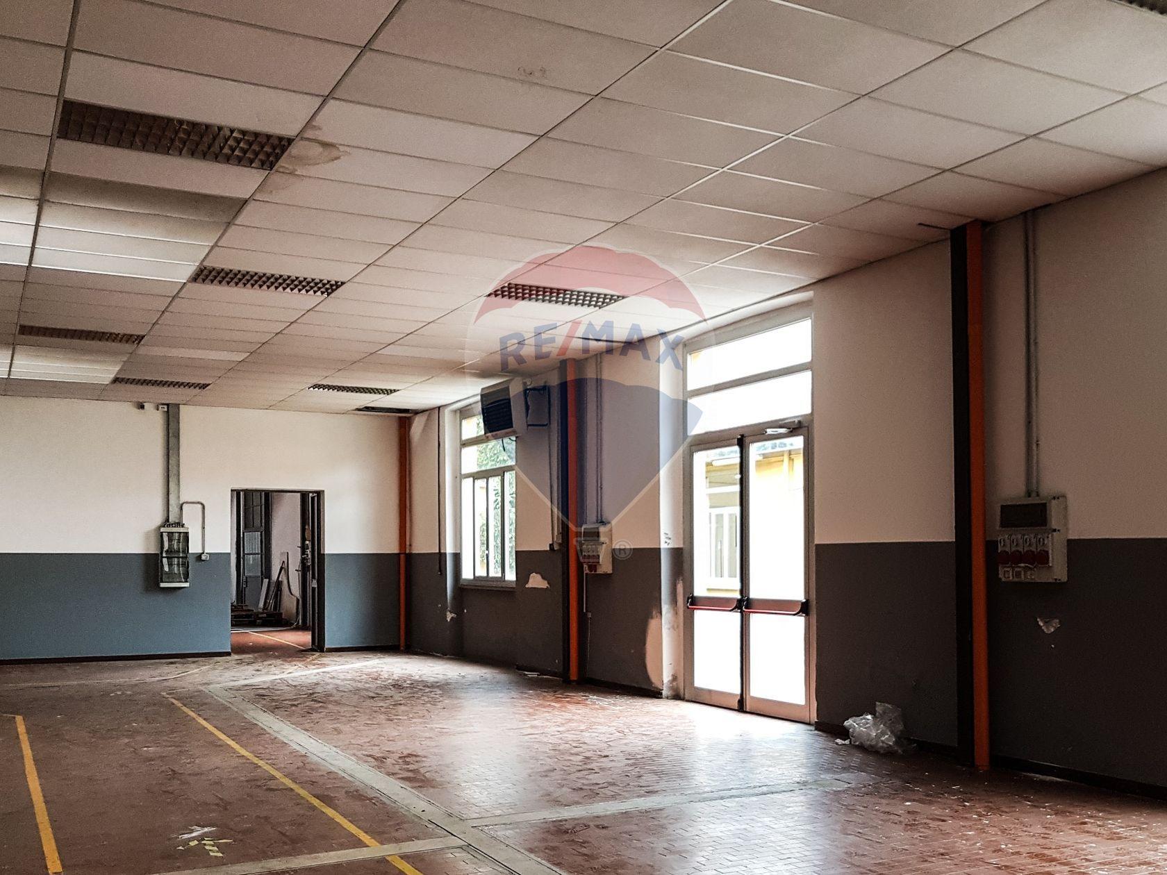 Laboratorio Bovisa, Milano, MI Vendita - Foto 12