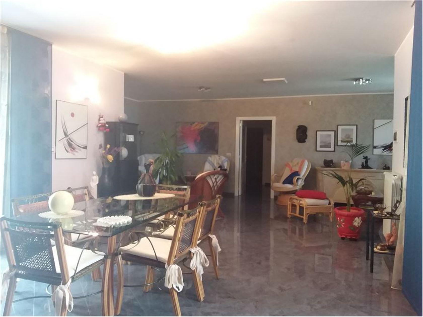 Villa singola Cappelle sul Tavo, PE Vendita - Foto 9