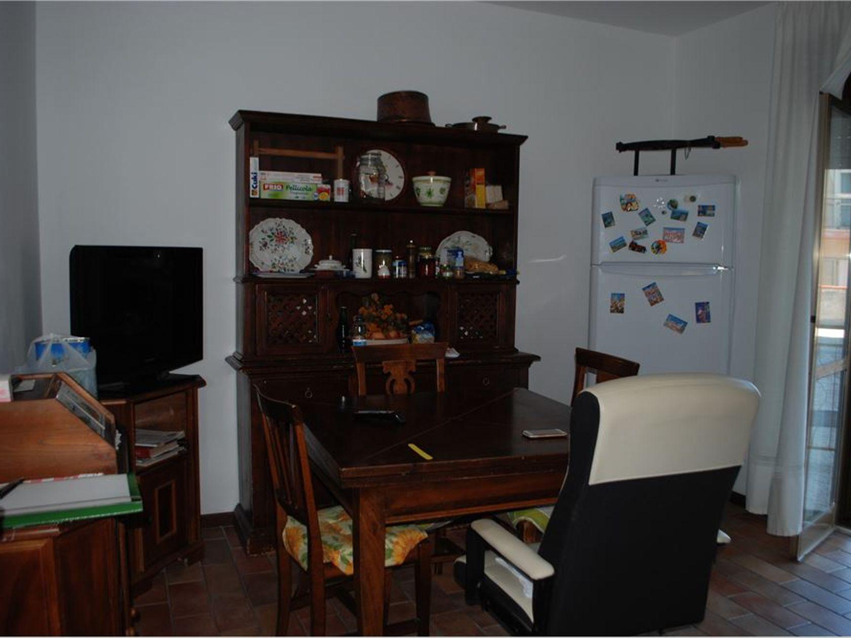 Appartamento Santa Maria Imbaro, CH Vendita - Foto 10