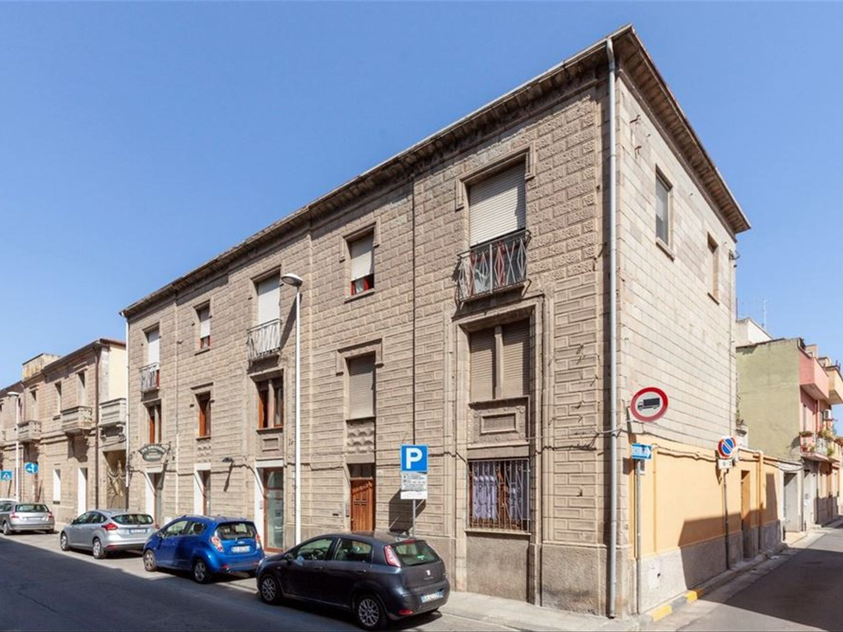 Appartamento Zona Centro, Quartu Sant'Elena, CA Vendita - Foto 3