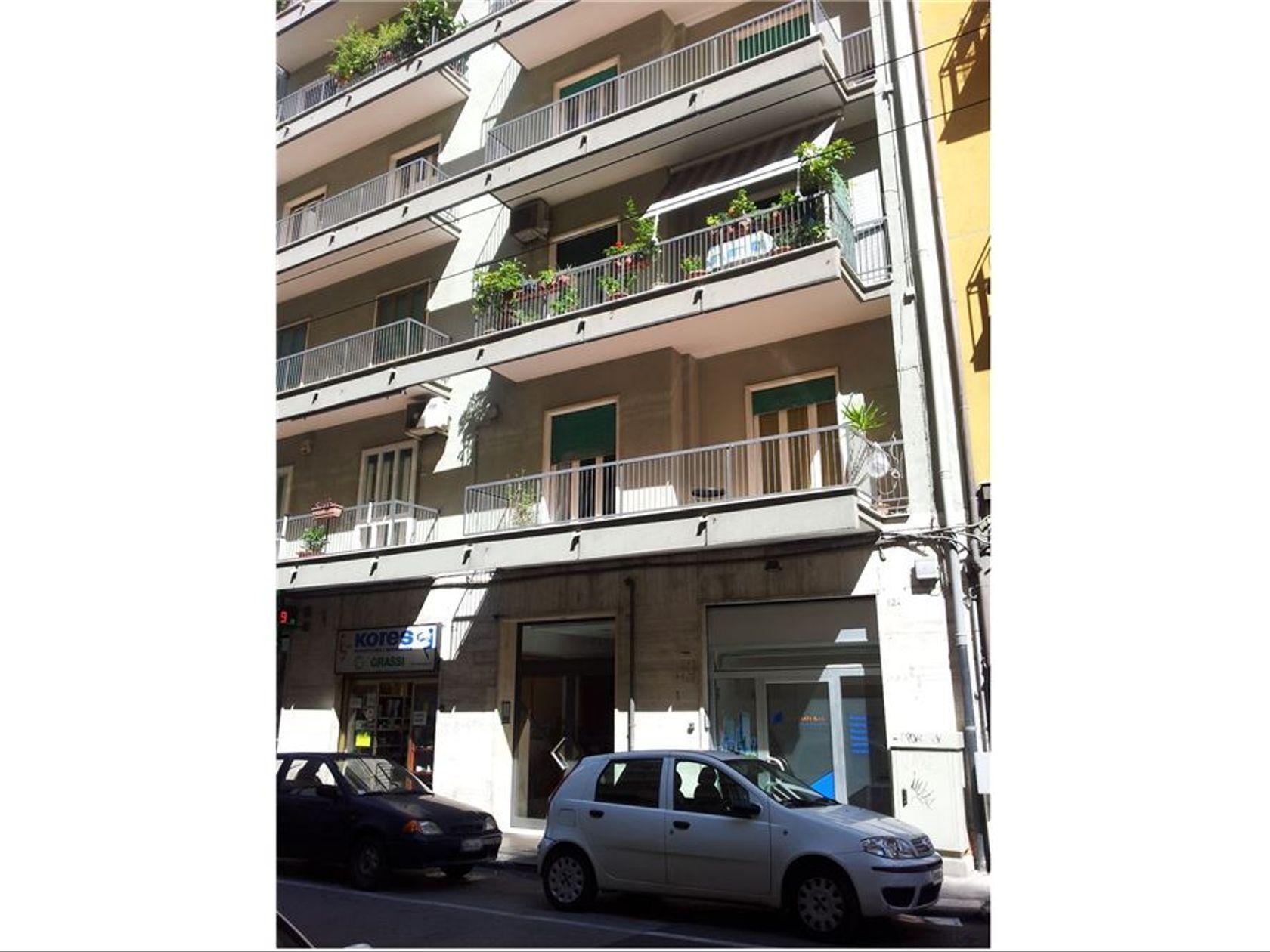 Negozio S. Pasquale, Bari, BA Affitto - Foto 11