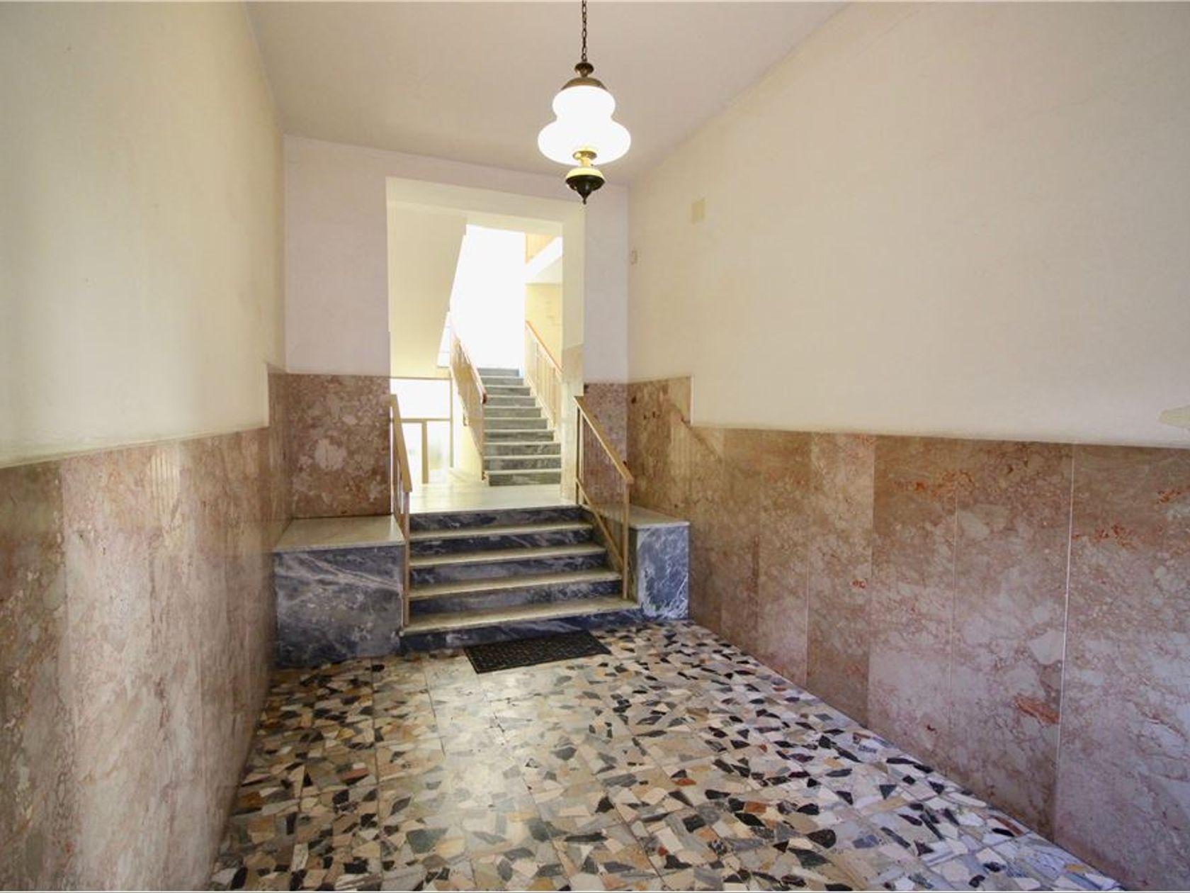 Appartamento Ss-centro, Sassari, SS Vendita - Foto 17