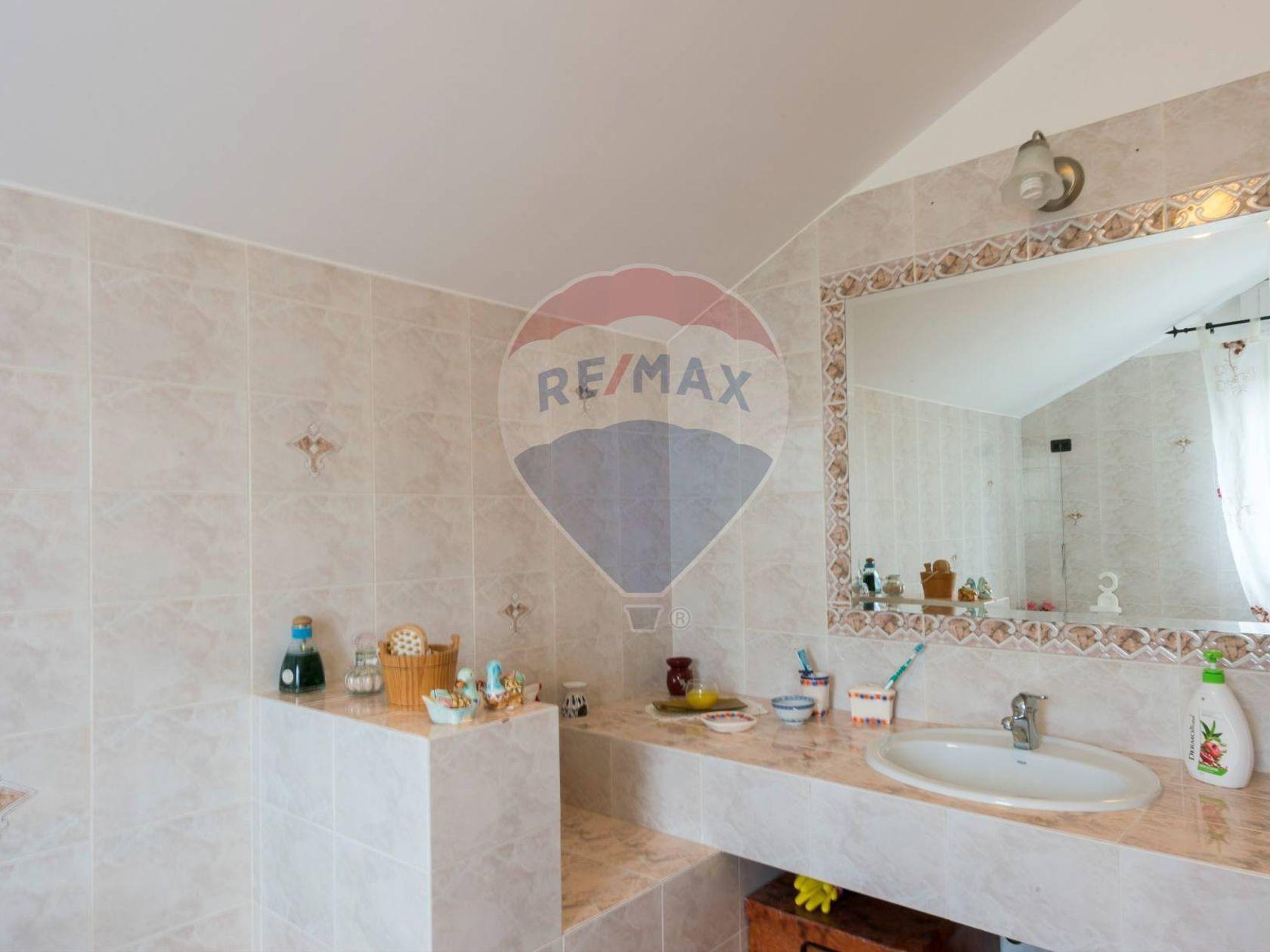 Appartamento San Giovanni Teatino, CH Vendita - Foto 15
