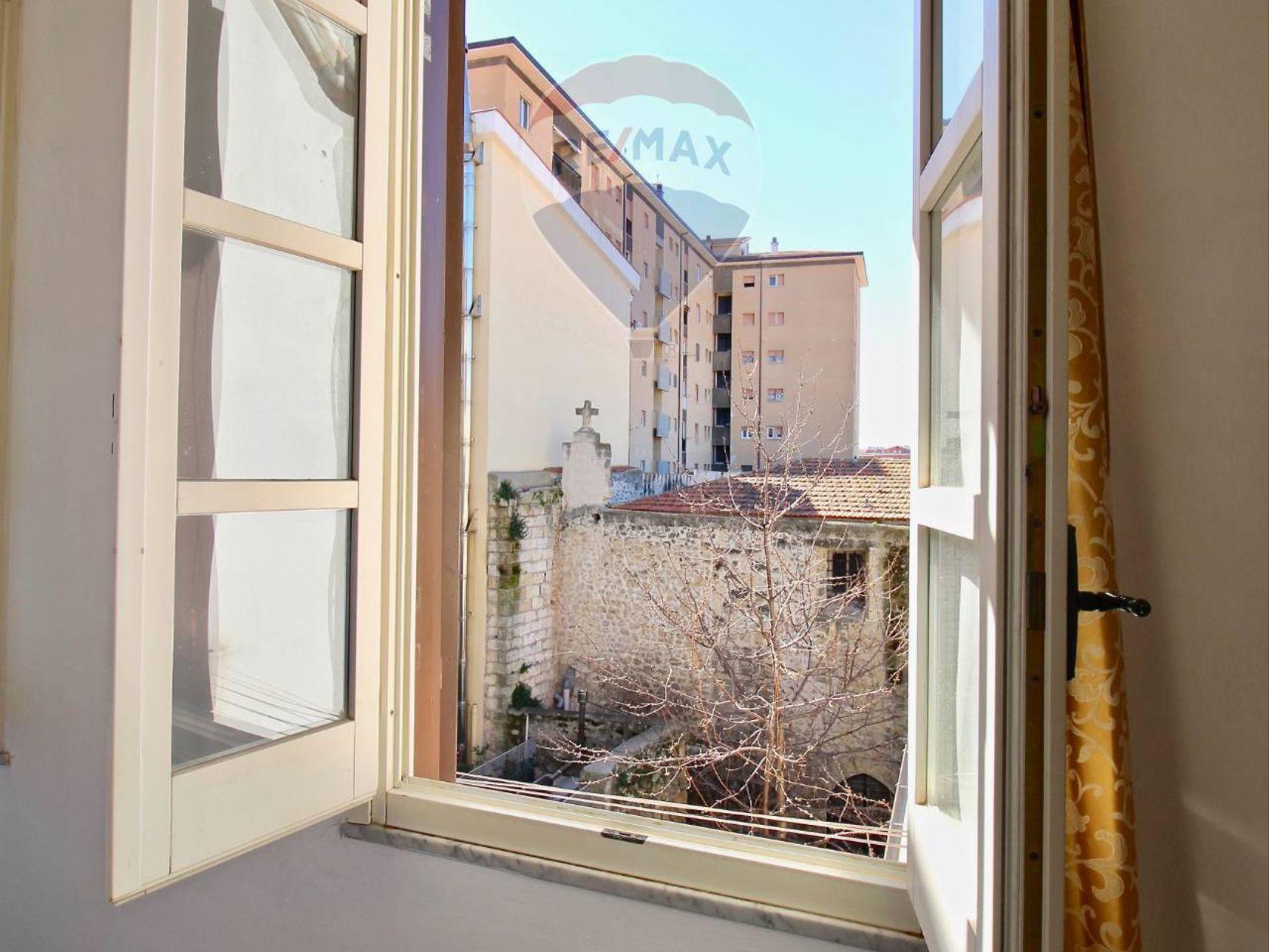 Appartamento Centro Storico, Sassari, SS Vendita - Foto 25