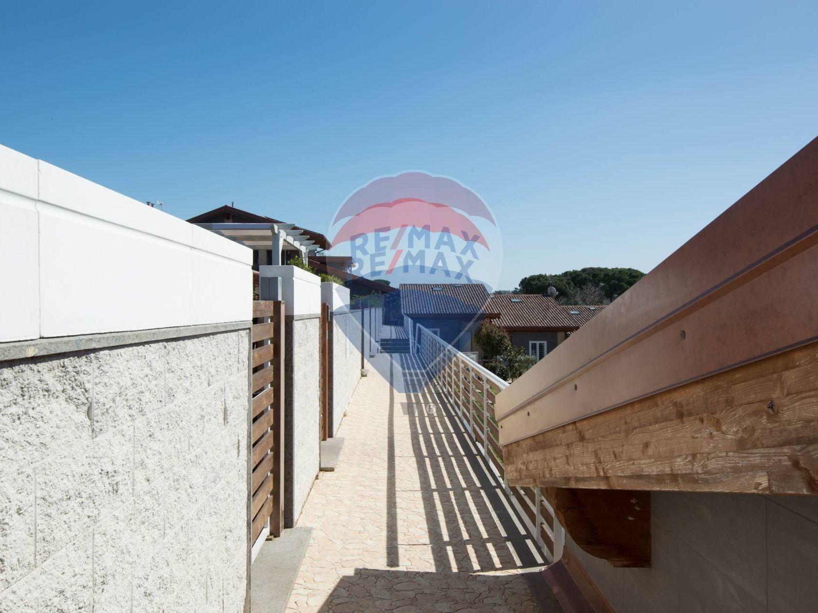 Nuove costruzioni Roma, RM Vendita - Foto 16