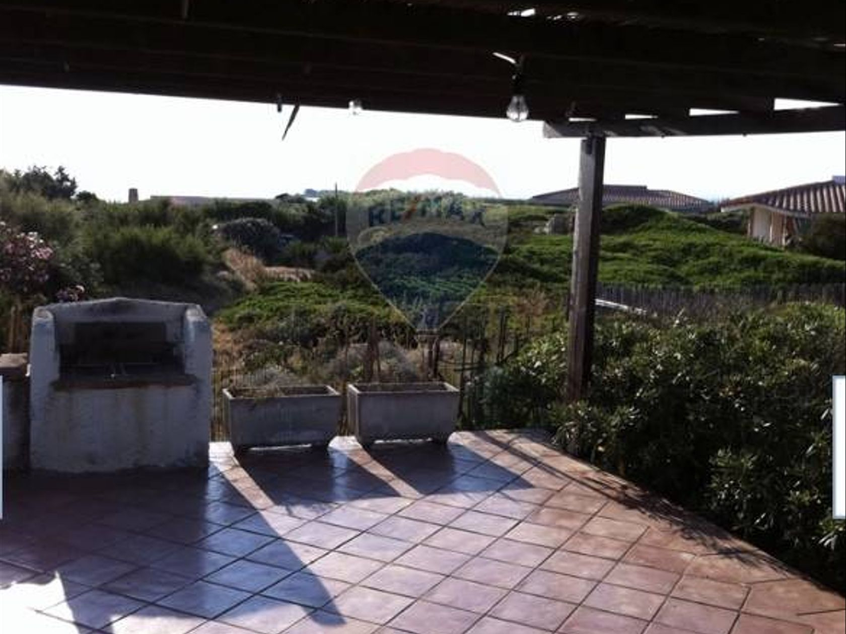 Villa singola Portobello, Aglientu, OT Vendita - Foto 19