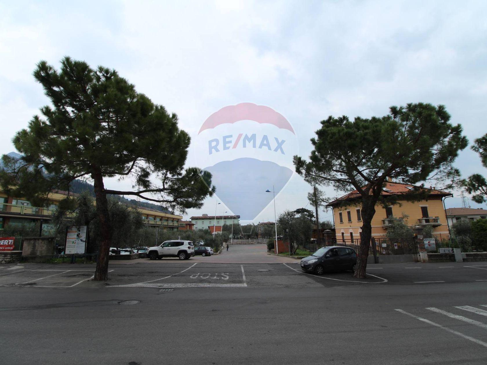 Locale Commerciale Toscolano-Maderno, BS Vendita - Foto 20