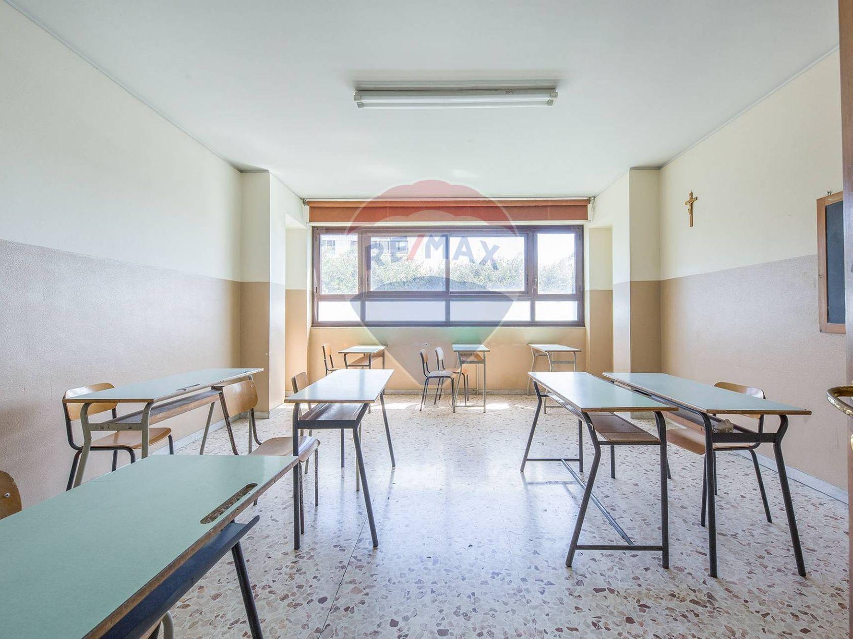 Locale Commerciale Catania-ognina,picanello,ulisse, Catania, CT Vendita - Foto 10