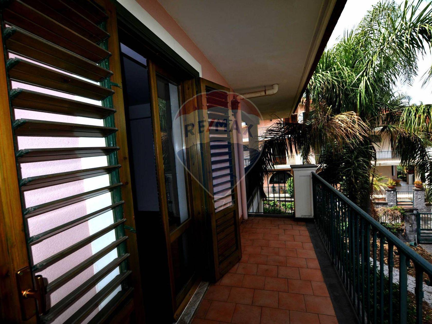 Villa o villino Aci Catena, CT Vendita - Foto 20