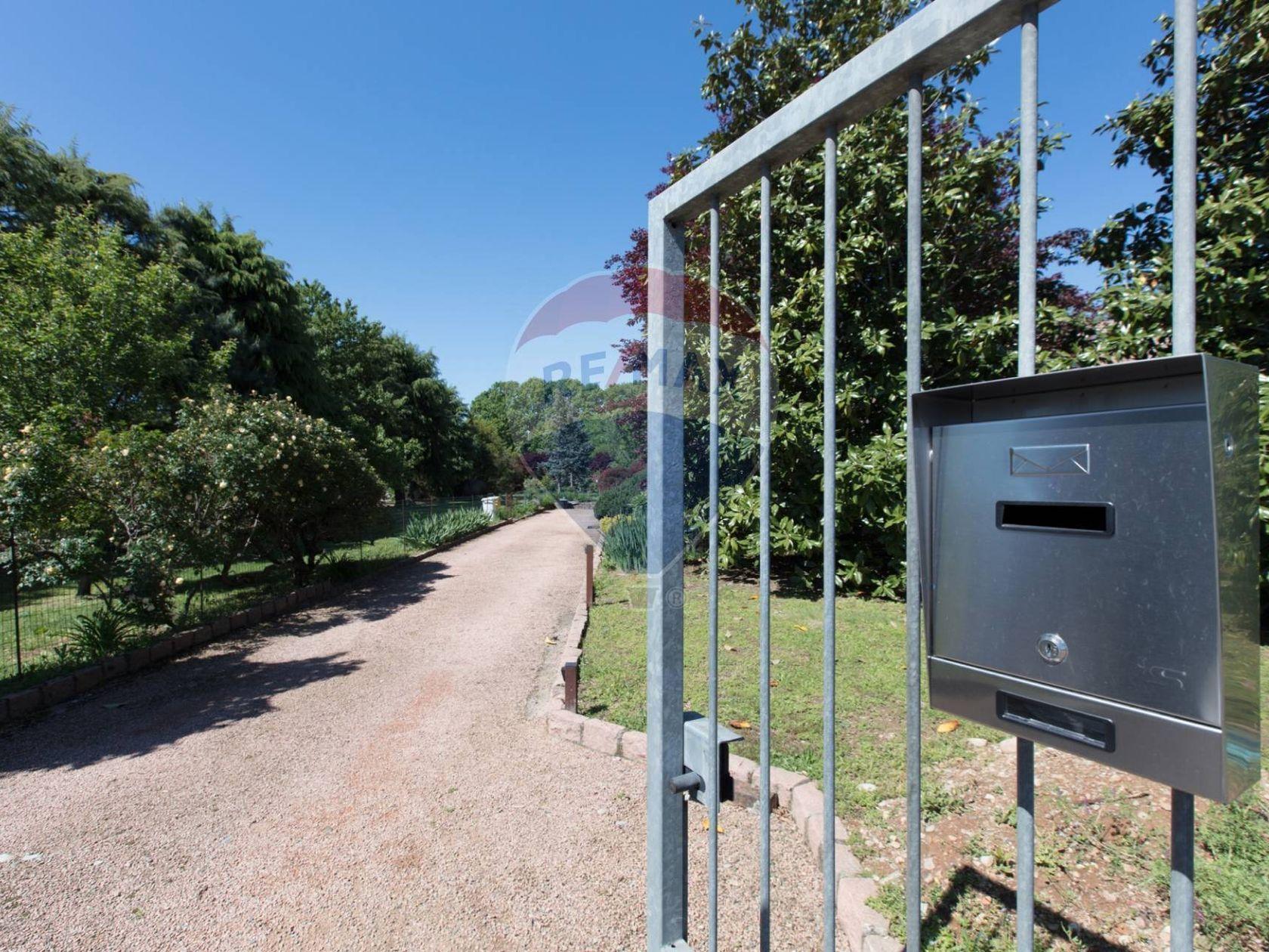 Villa singola Rho, MI Vendita - Foto 13
