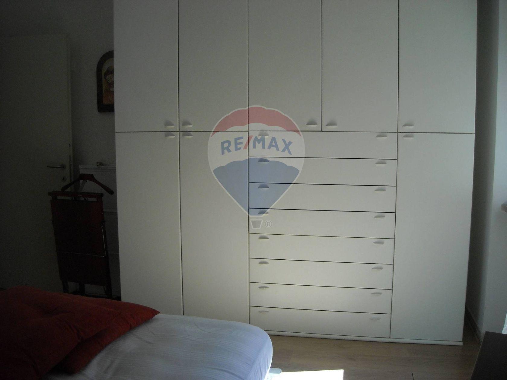 Appartamento Lanciano, CH Affitto - Foto 17