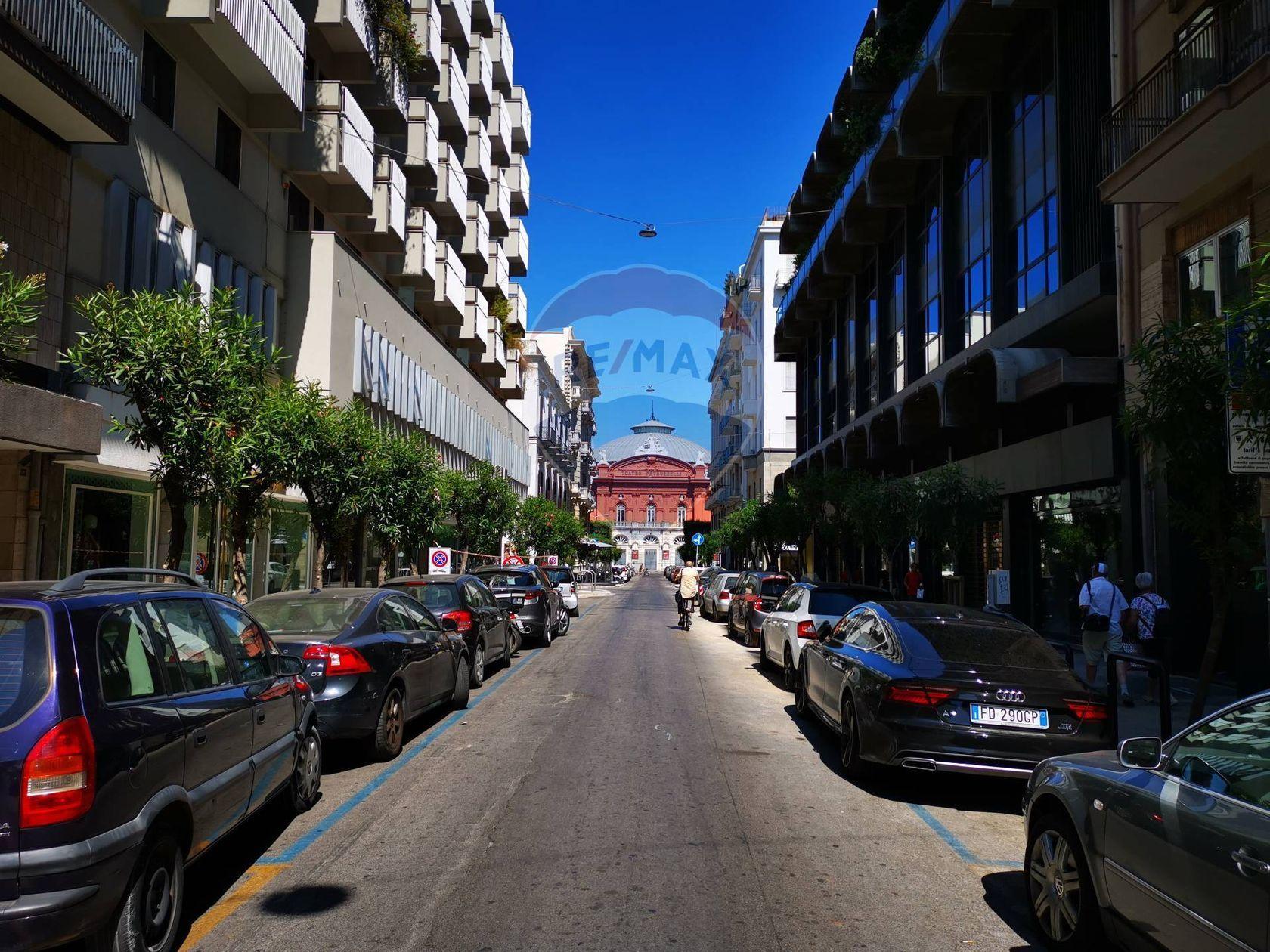 Appartamento Murat, Bari, BA Vendita - Foto 26