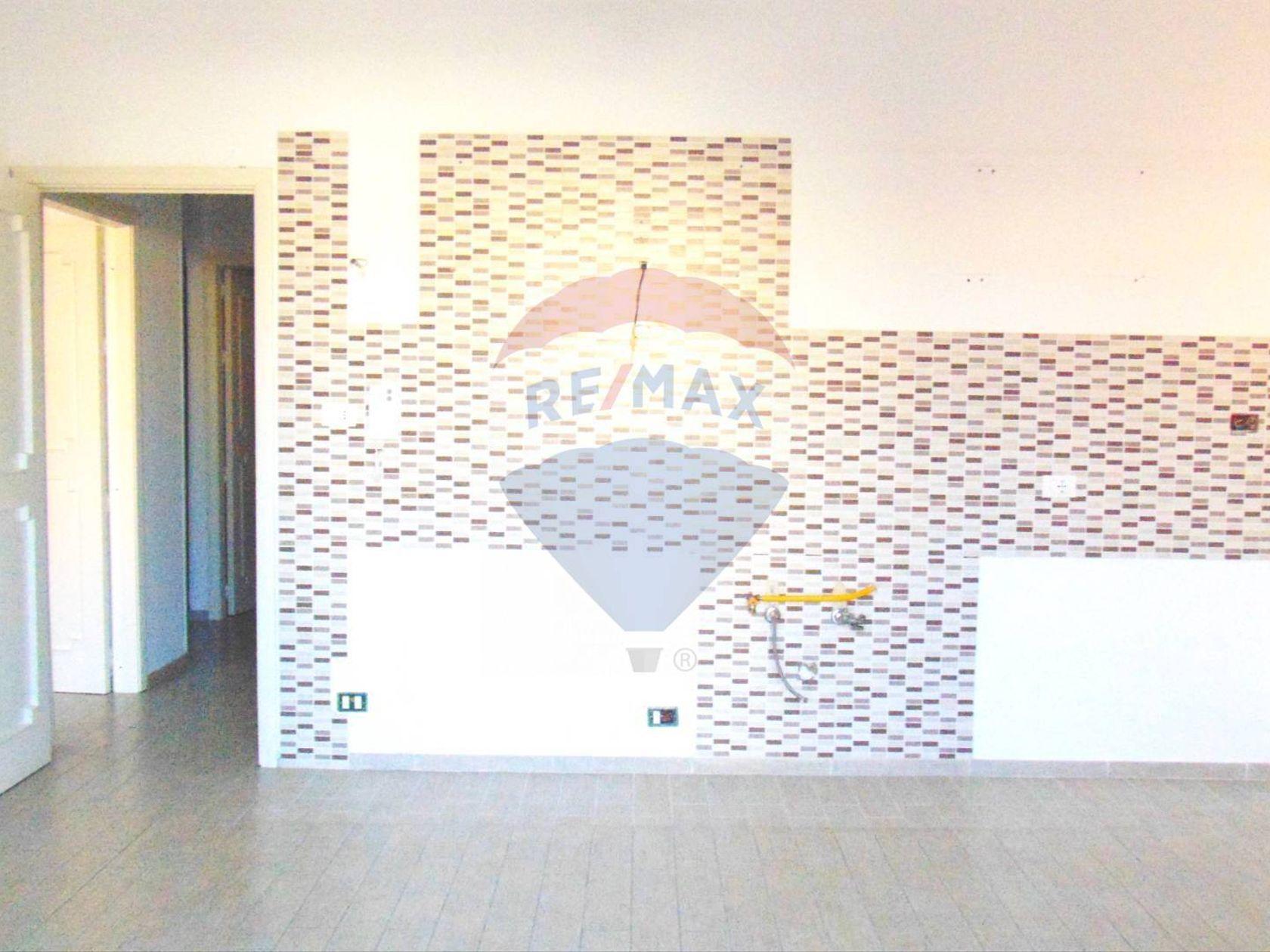 Appartamento Centro, Pozzallo, RG Affitto