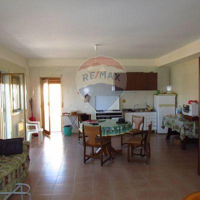 Appartamento Sciacca, AG Vendita - Foto 2