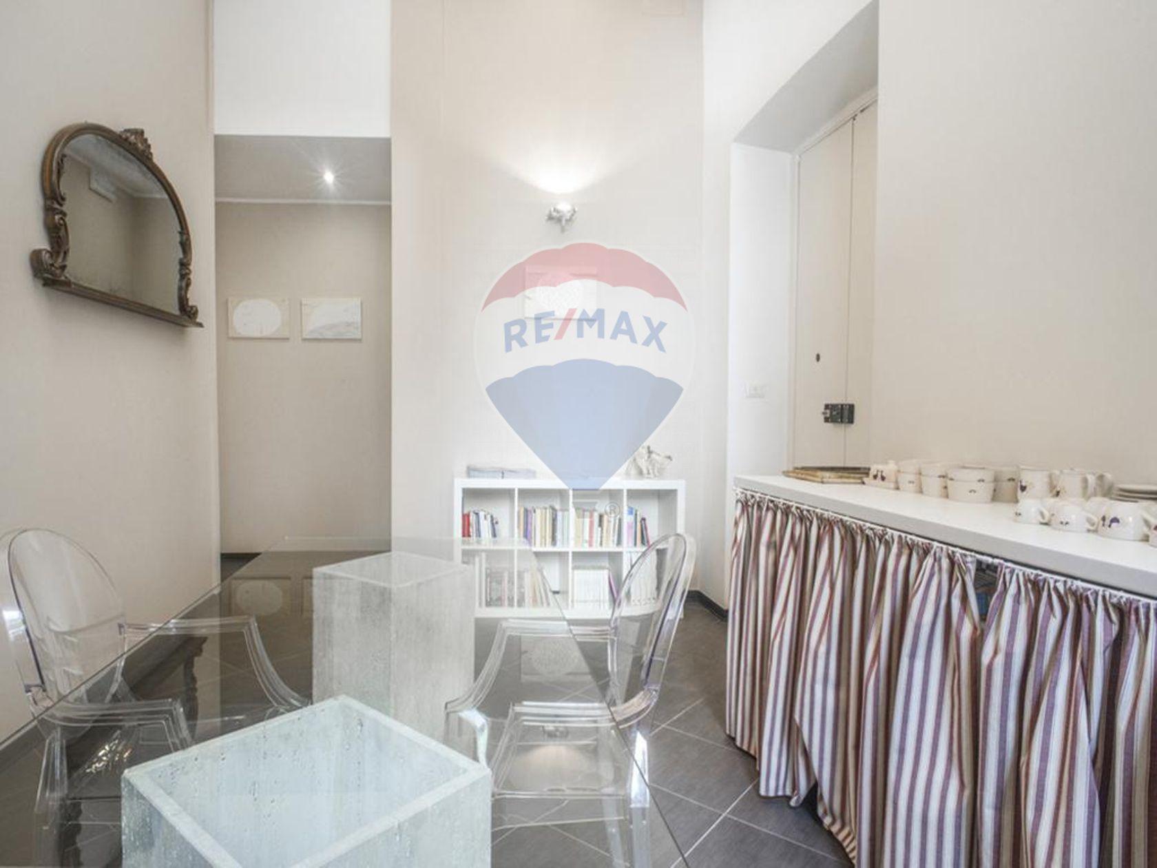 Appartamento Cagliari, CA Vendita - Foto 18