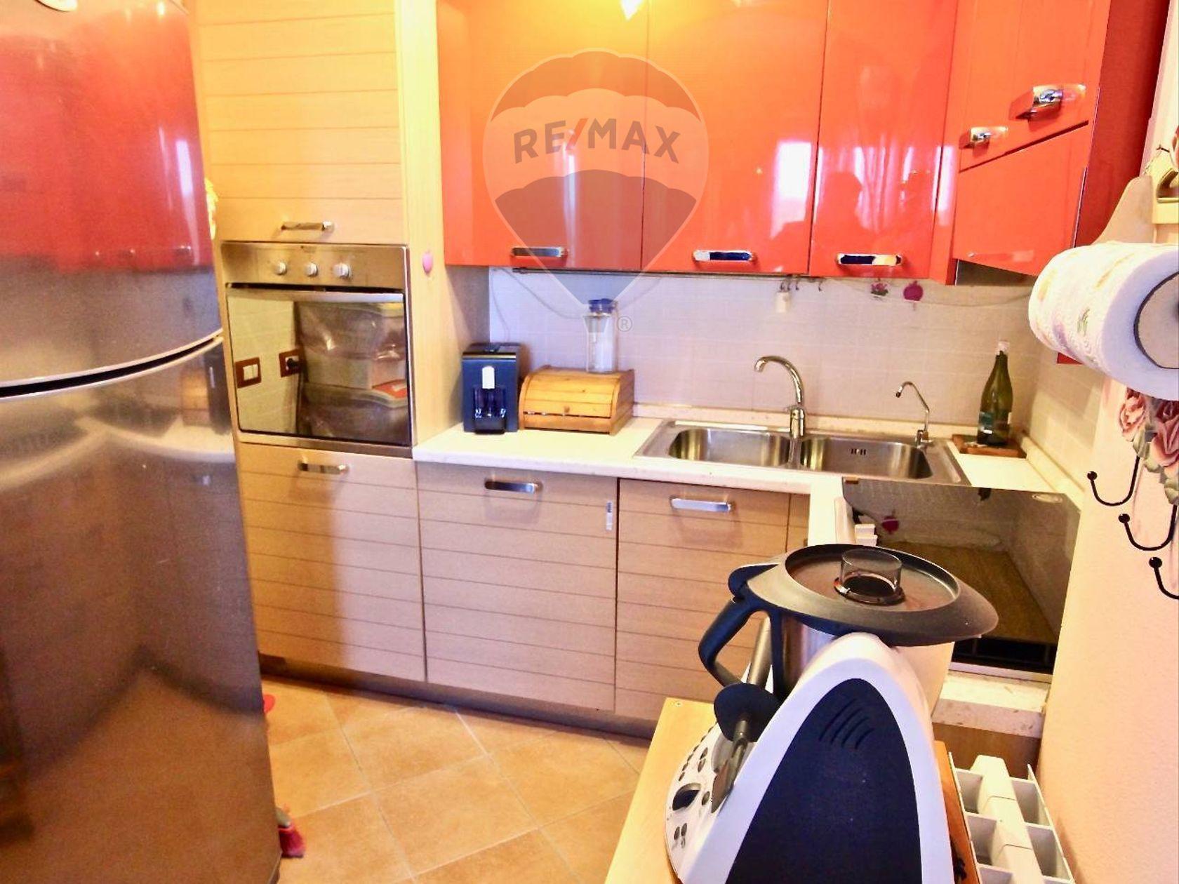 Appartamento Ss-sassari 2, Sassari, SS Vendita - Foto 24