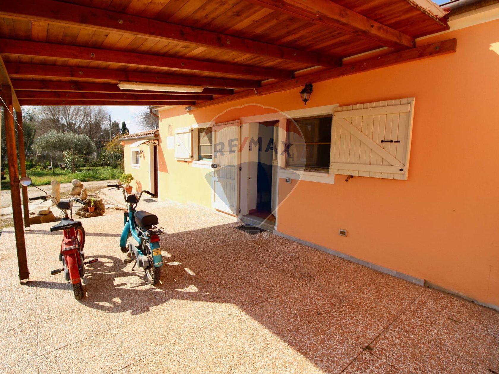 Casa Indipendente Sassari, Sassari, SS Vendita - Foto 2