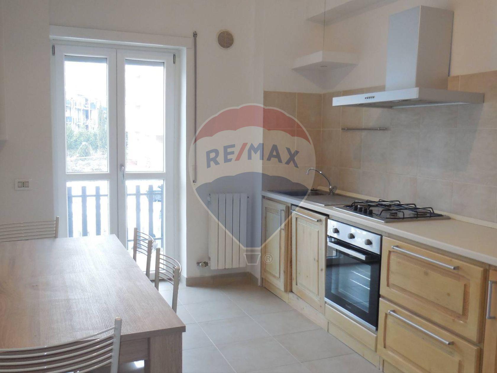Appartamento L'Aquila, AQ Vendita - Foto 2