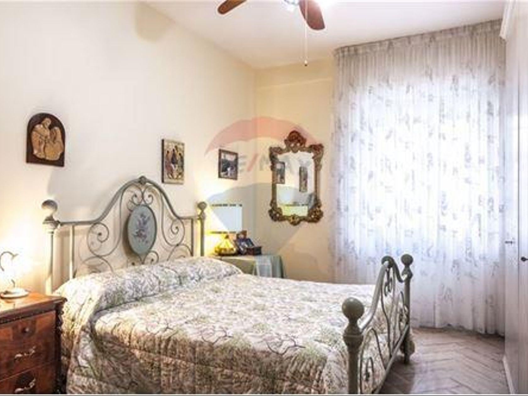 Appartamento Japigia, Bari, BA Vendita - Foto 4