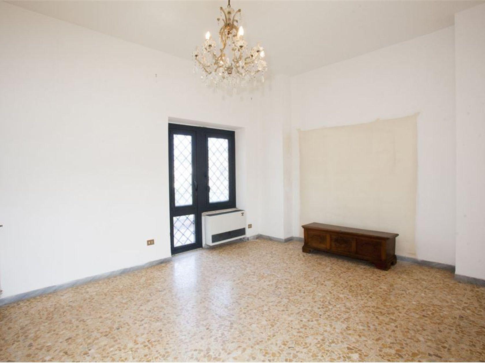 Villa singola Lavinio Lido di Enea, Anzio, RM Vendita - Foto 39