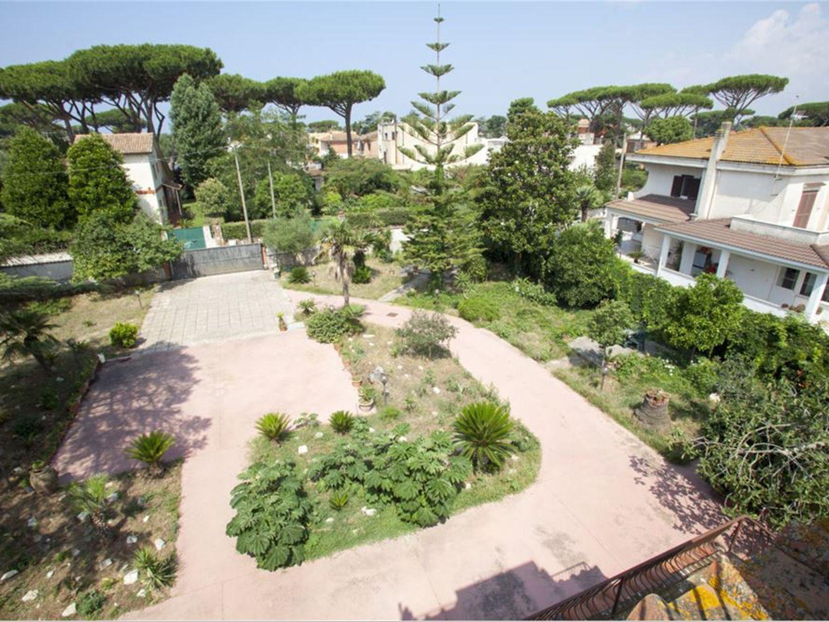 Villa singola Lavinio Lido di Enea, Anzio, RM Vendita - Foto 51