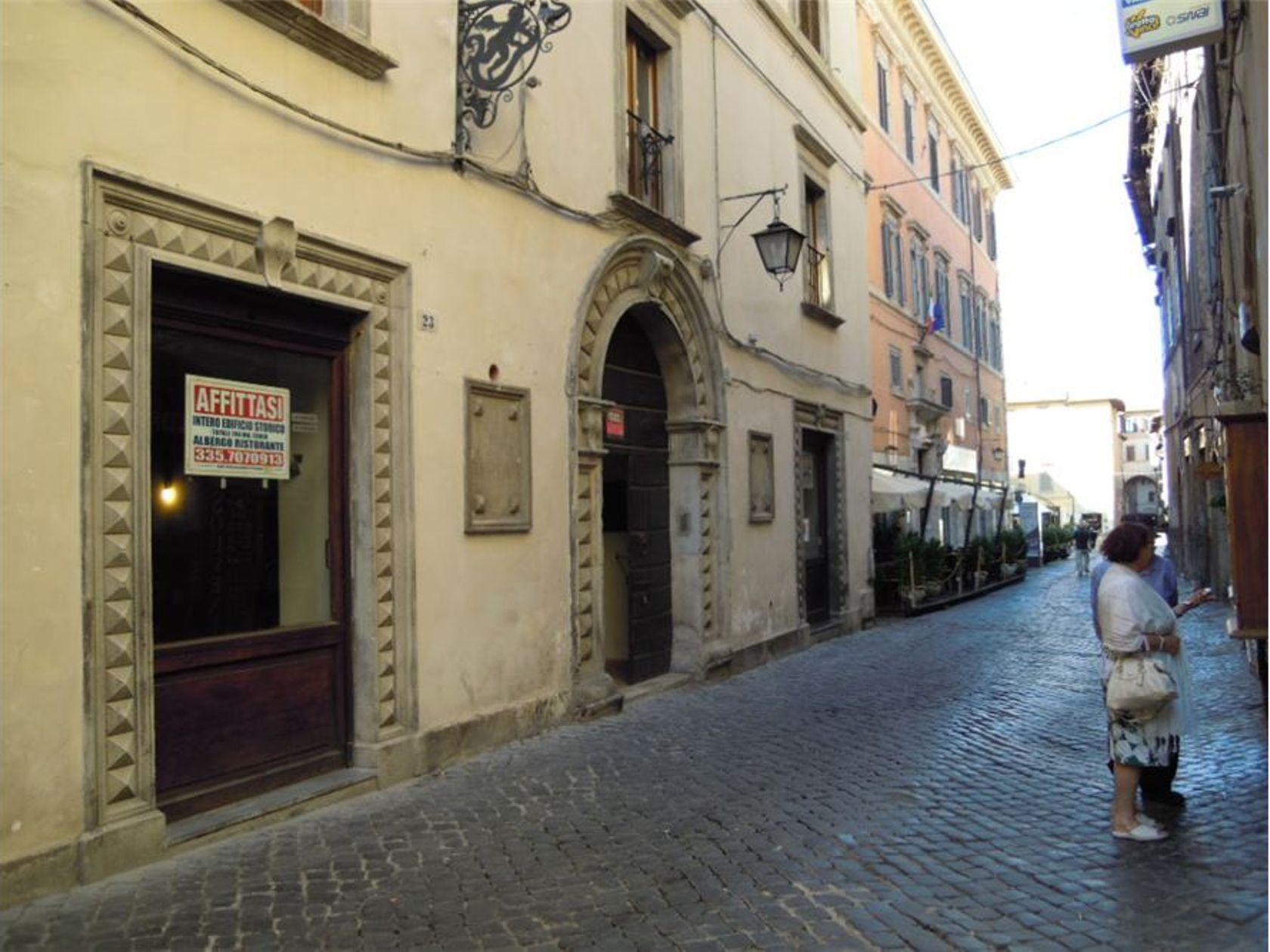 Albergo/Hotel Spoleto, PG Vendita - Foto 14