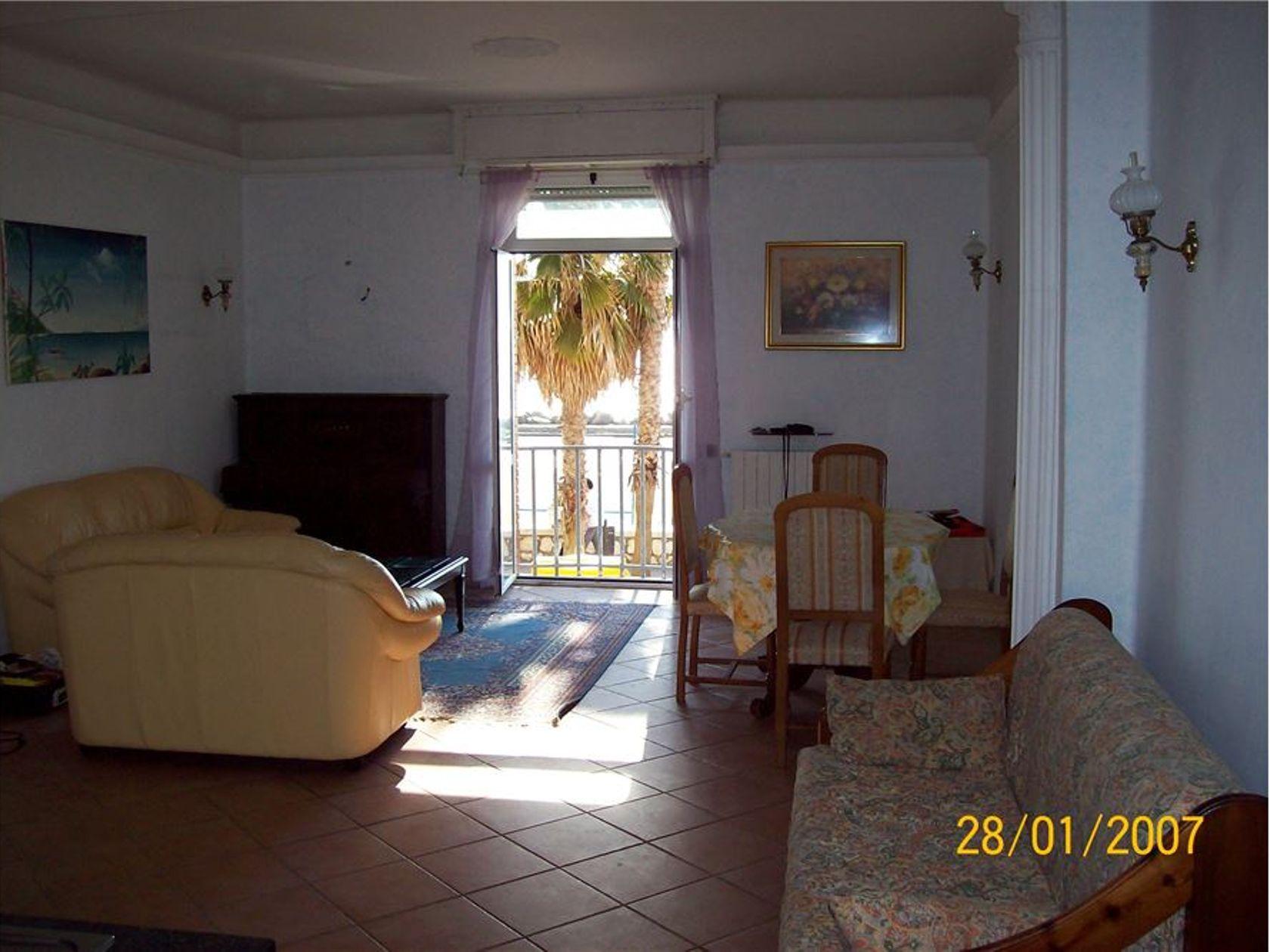 Appartamento Anzio-porto Riviere, Anzio, RM Vendita