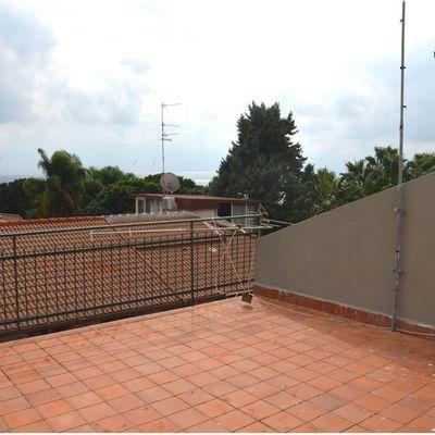 Villa a schiera Aci Catena, CT Vendita - Foto 6