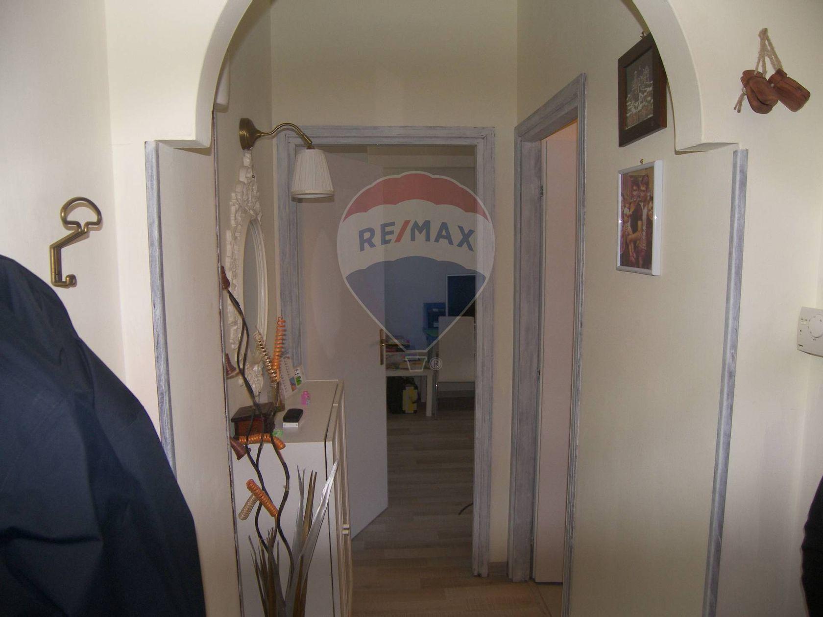 Appartamento Santa Marinella, RM Vendita - Foto 13