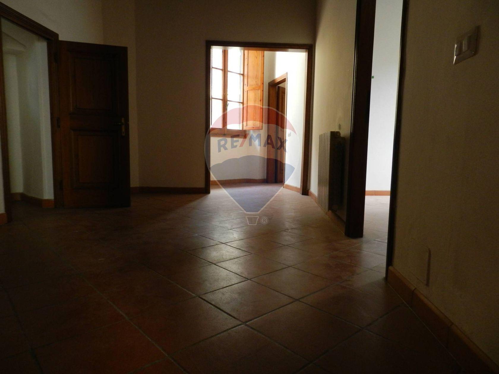 Appartamento Centro Duomo, Firenze, FI Vendita - Foto 17