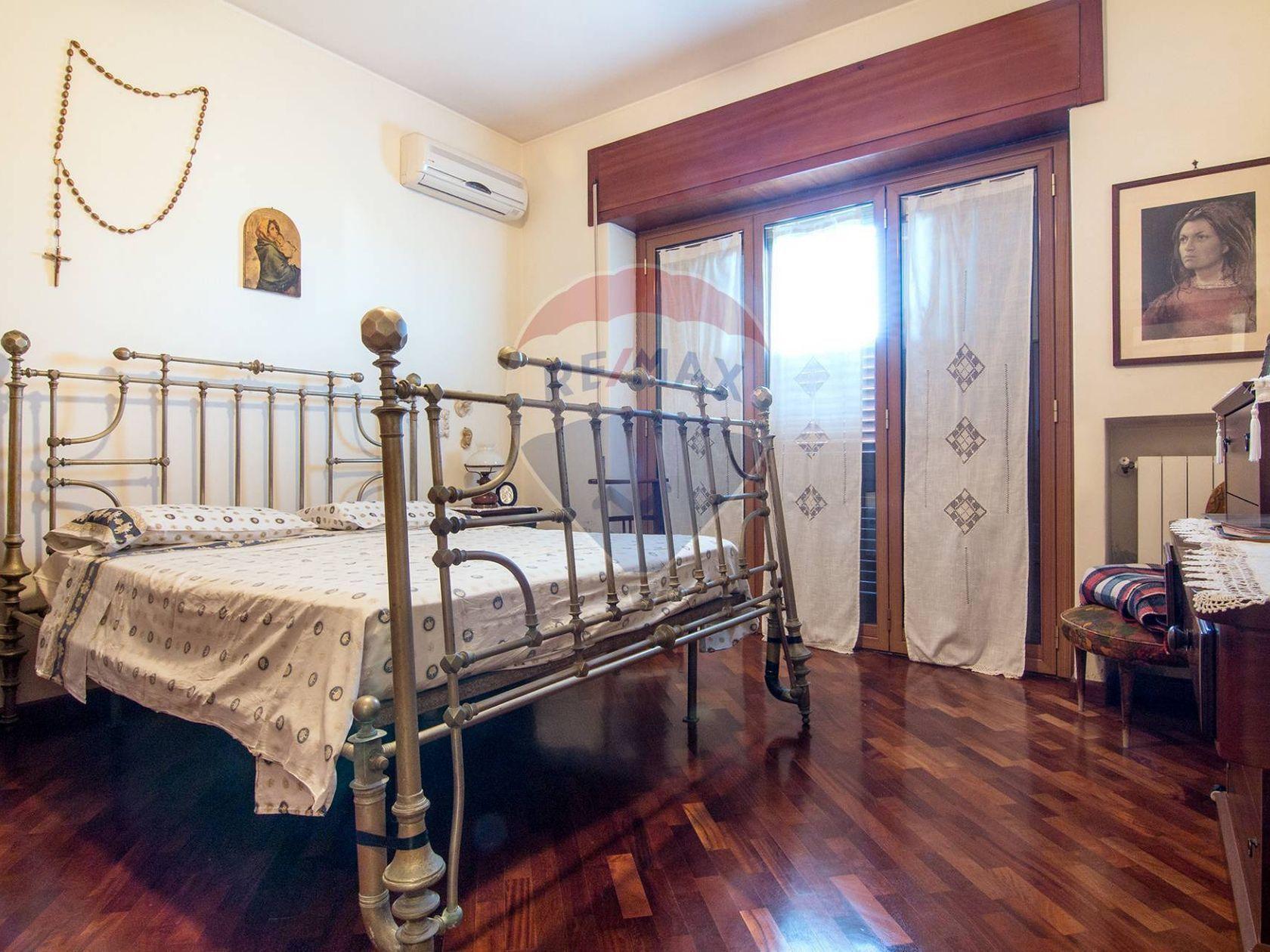 Villa singola San Gregorio di Catania, CT Vendita - Foto 25