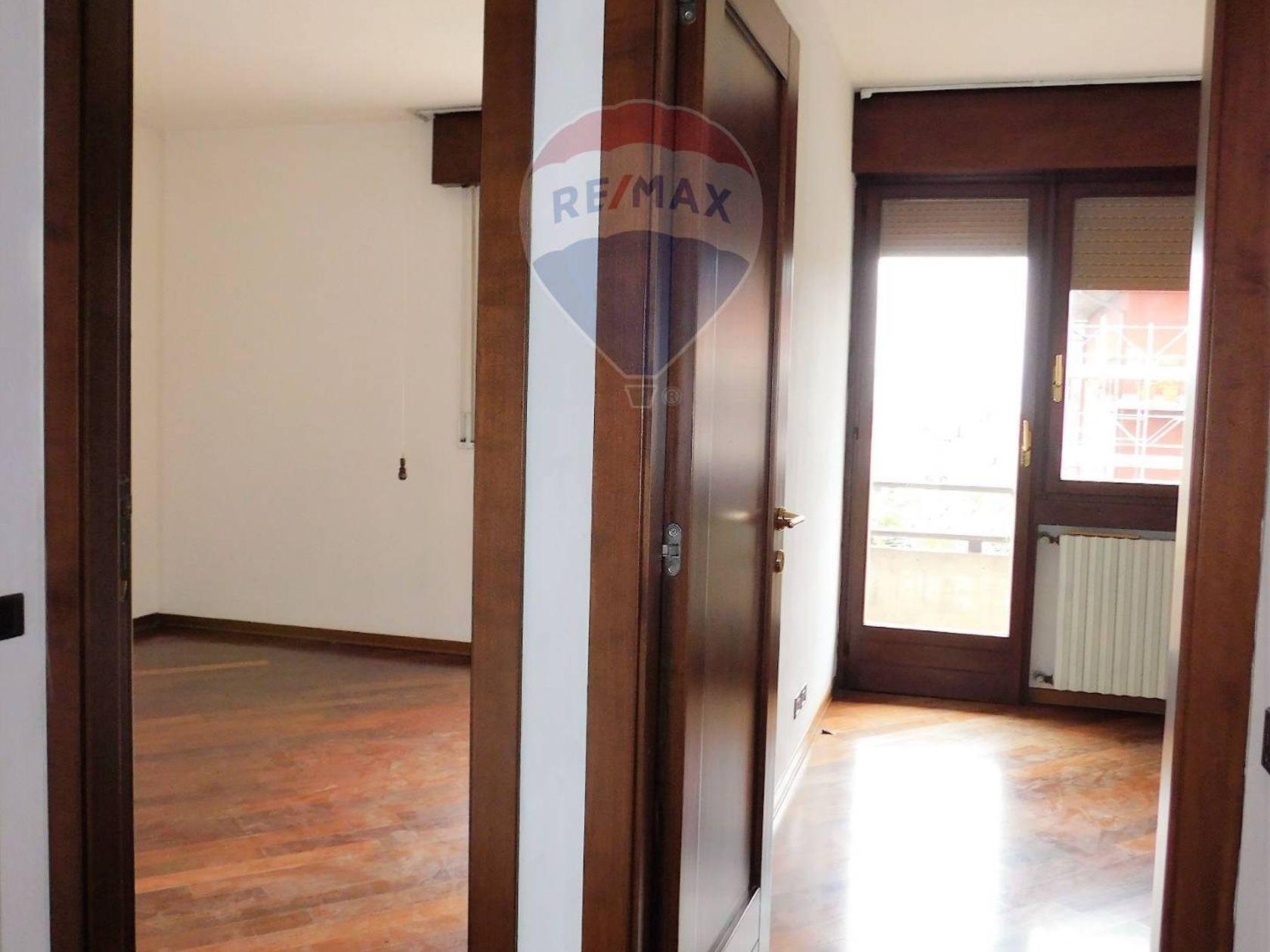 Casa Indipendente Quinzano, Verona, VR Vendita - Foto 21