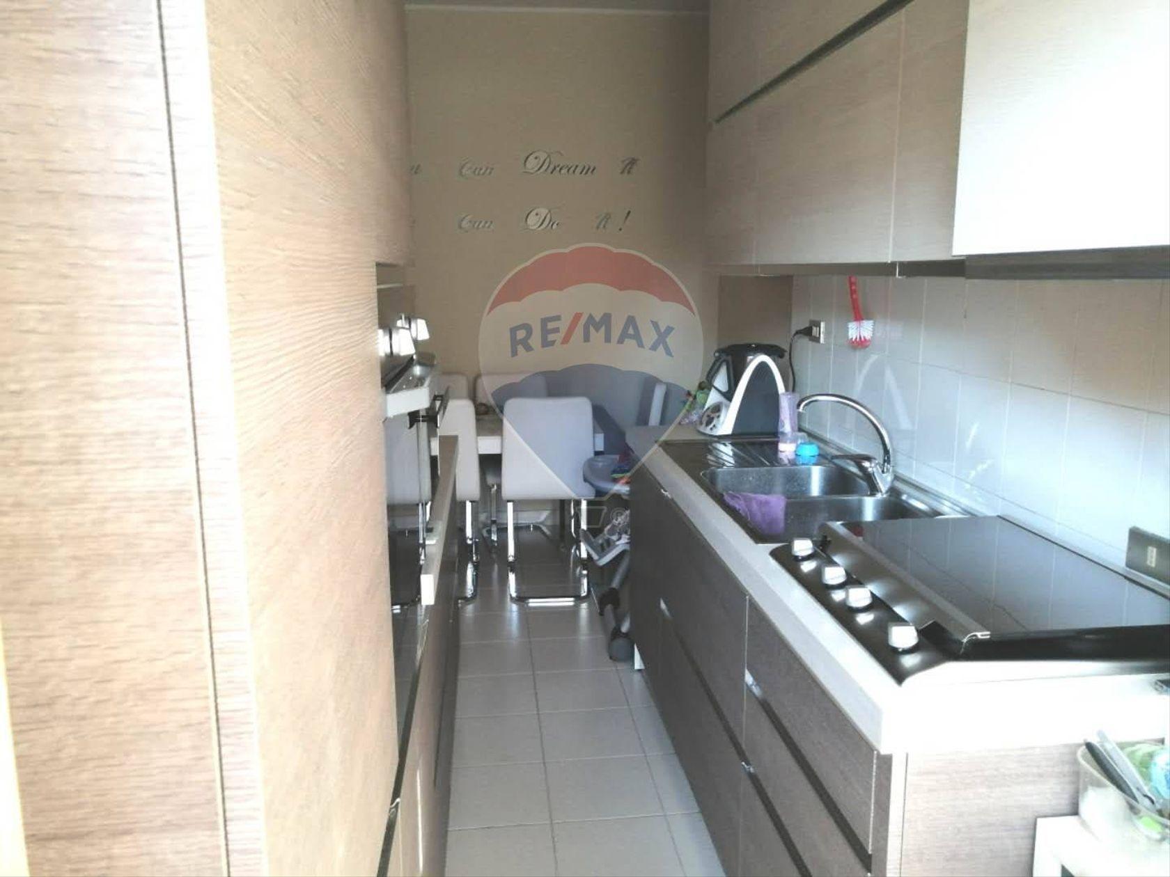 Appartamento Milano-affori Bovisa Niguarda Testi, Milano, MI Vendita - Foto 9