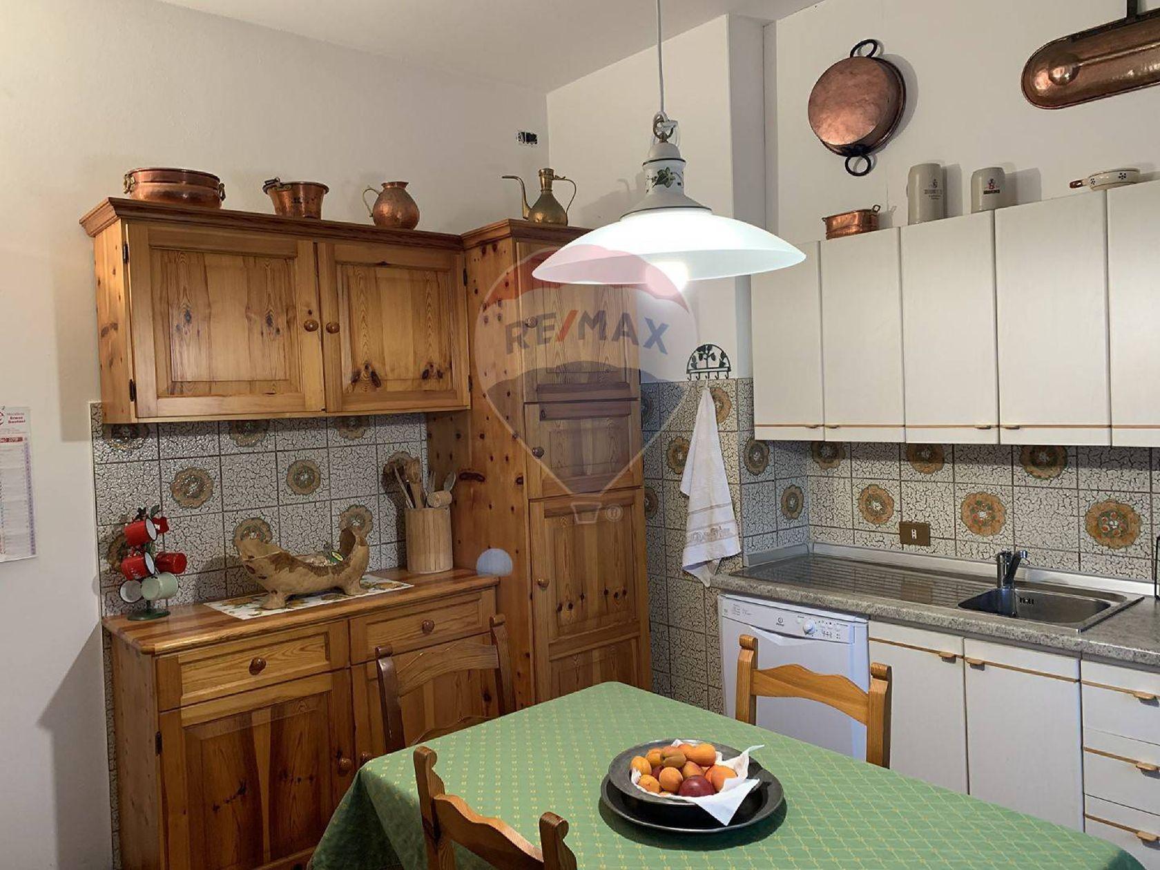 Villa singola Nevegal, Belluno, BL Vendita - Foto 10