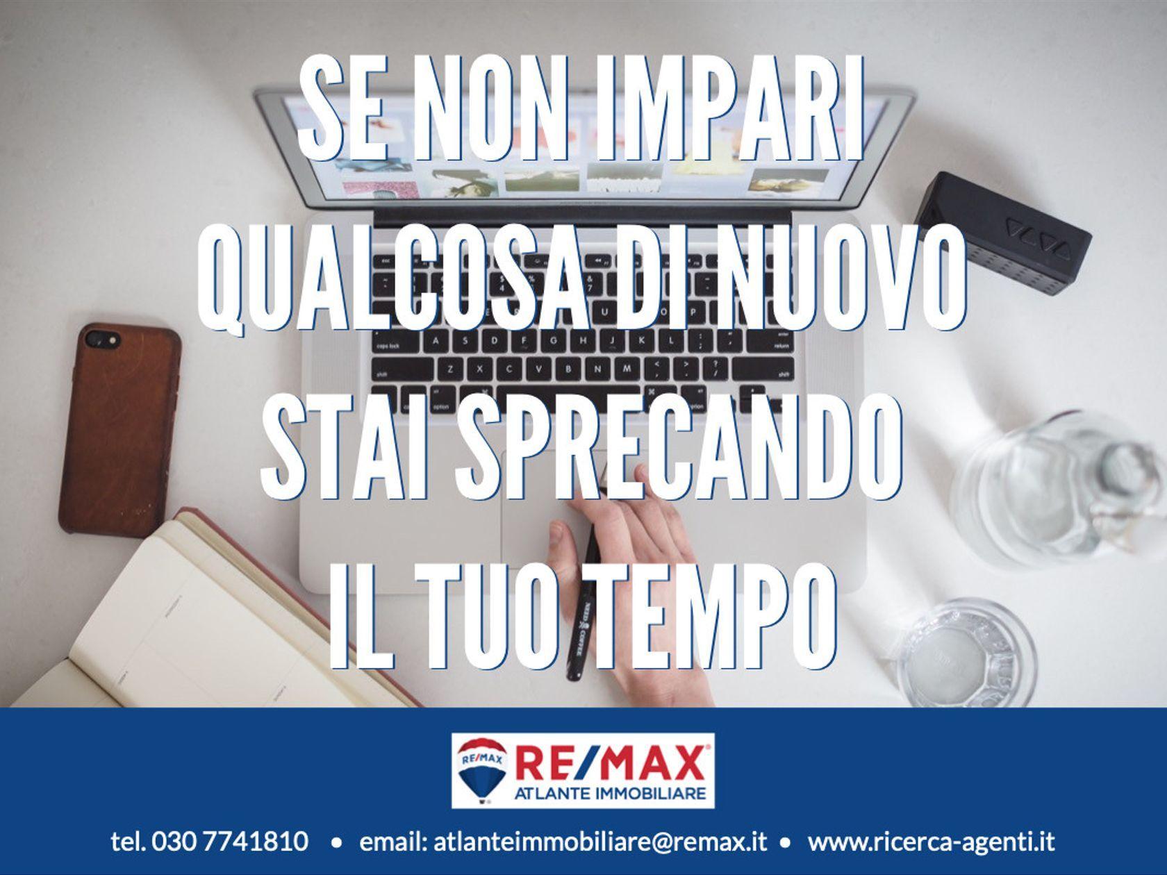 RE/MAX Atlante Immobiliare Coccaglio - Foto 2