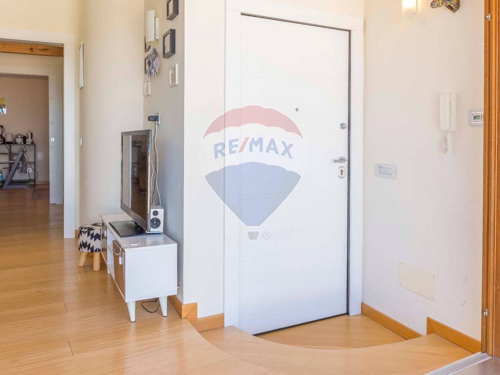 Appartamento Frascati, RM Vendita - Foto 32