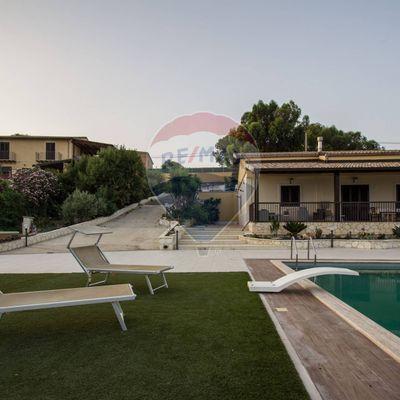 Villa o villino Licata, AG Vendita - Foto 7
