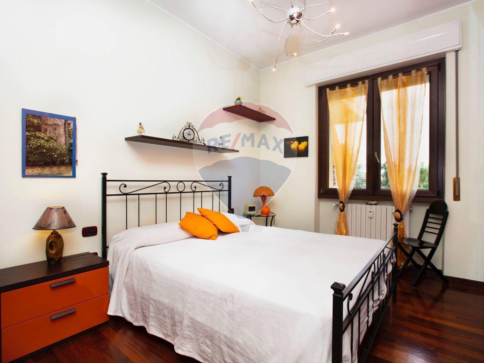 Appartamento Zona San Carlo, Rho, MI Vendita - Foto 30