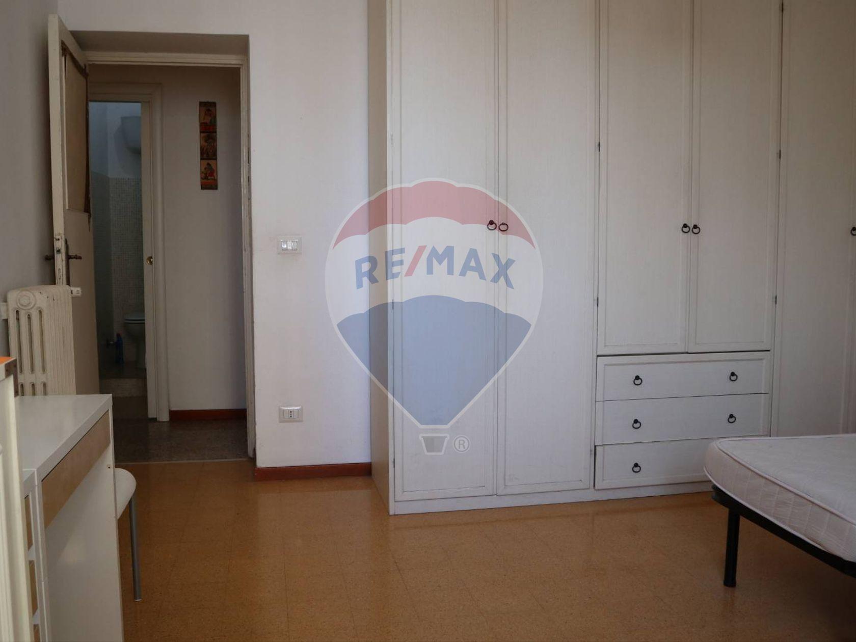Appartamento San Lorenzo, Roma, RM Vendita - Foto 30