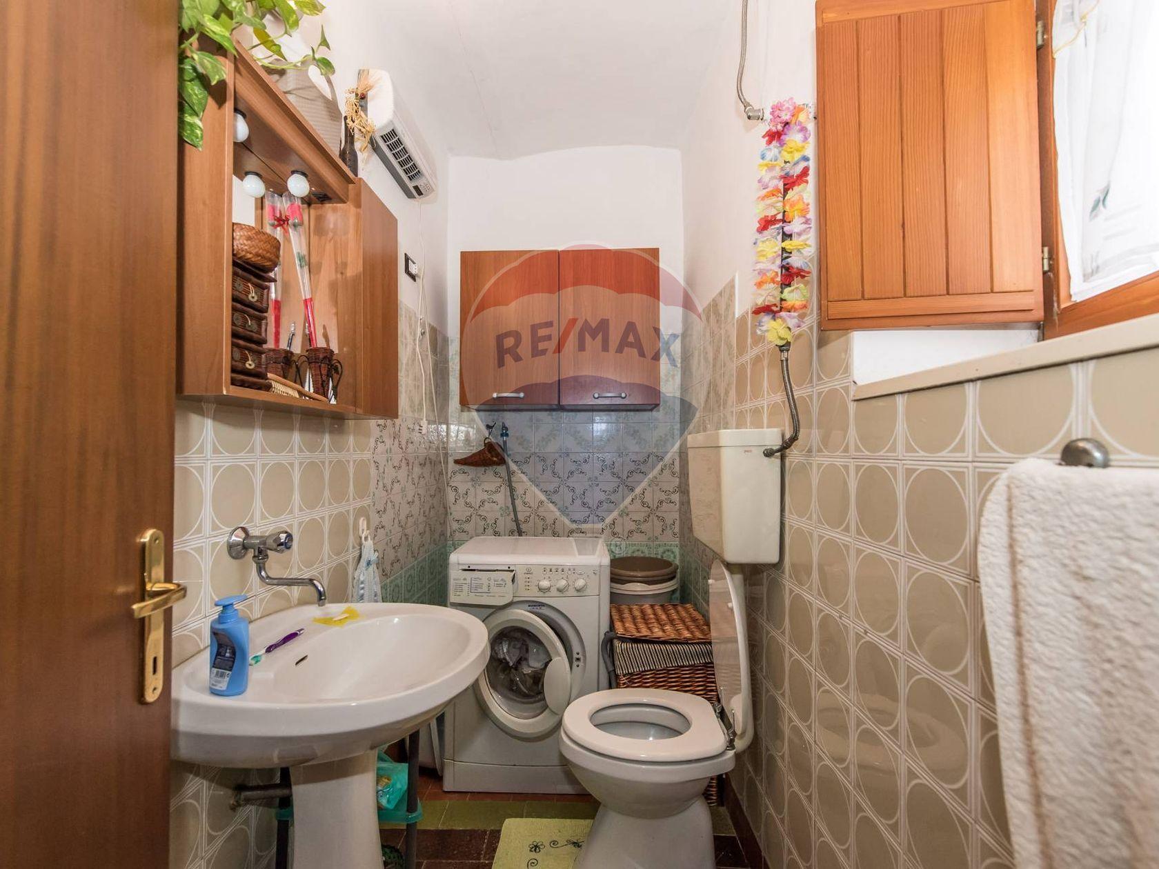 Casa Semindipendente Ortona, CH Vendita - Foto 11