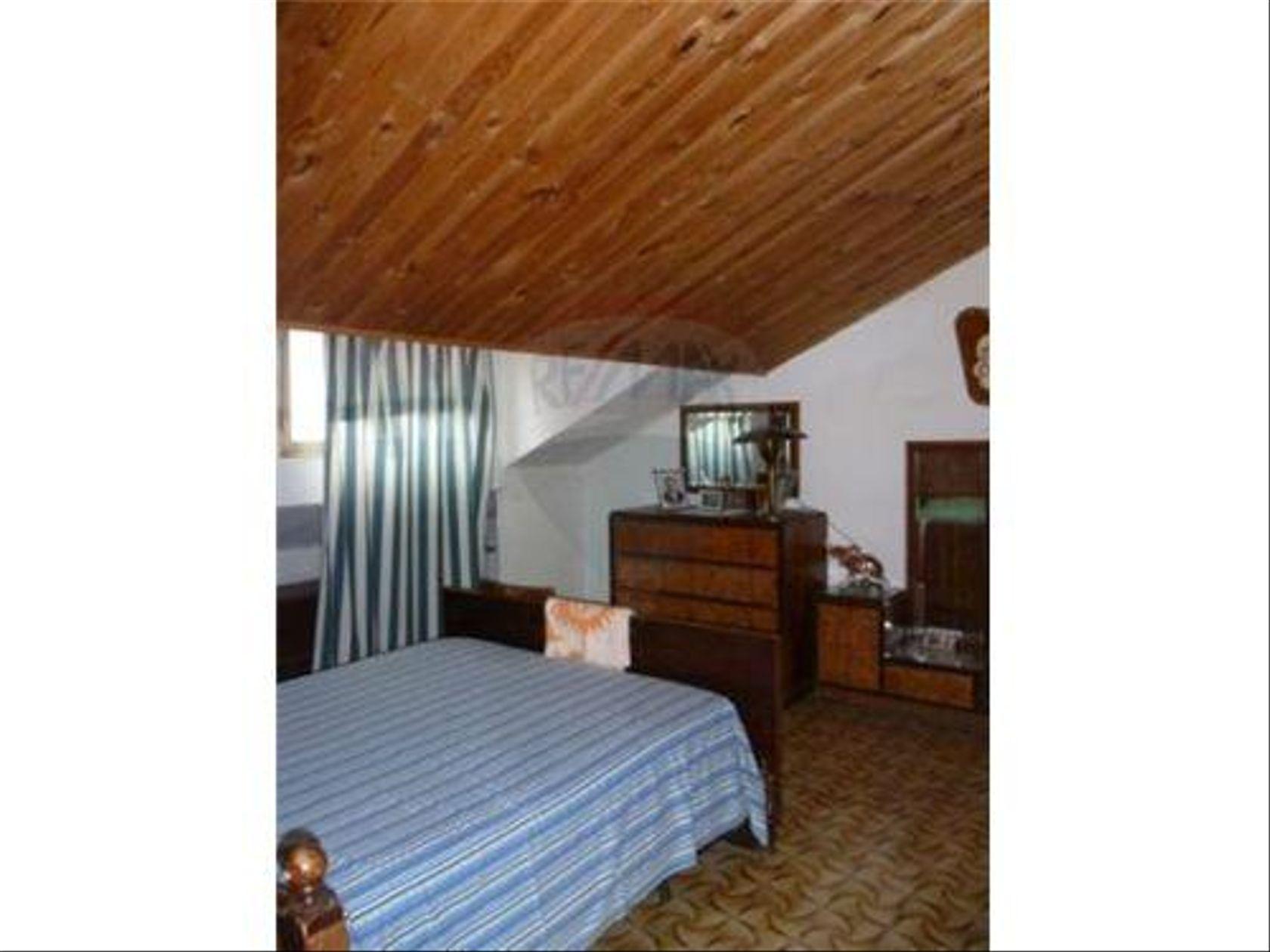 Casa Semindipendente Roccascalegna, CH Vendita - Foto 20