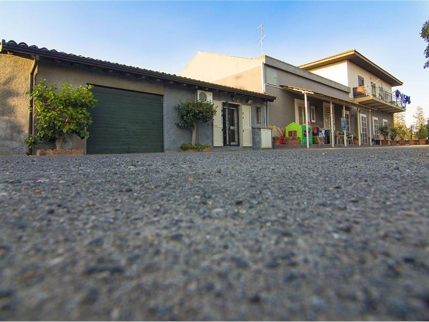 Appartamento Catania-vaccarizzo,agnone, Catania, CT Vendita - Foto 14