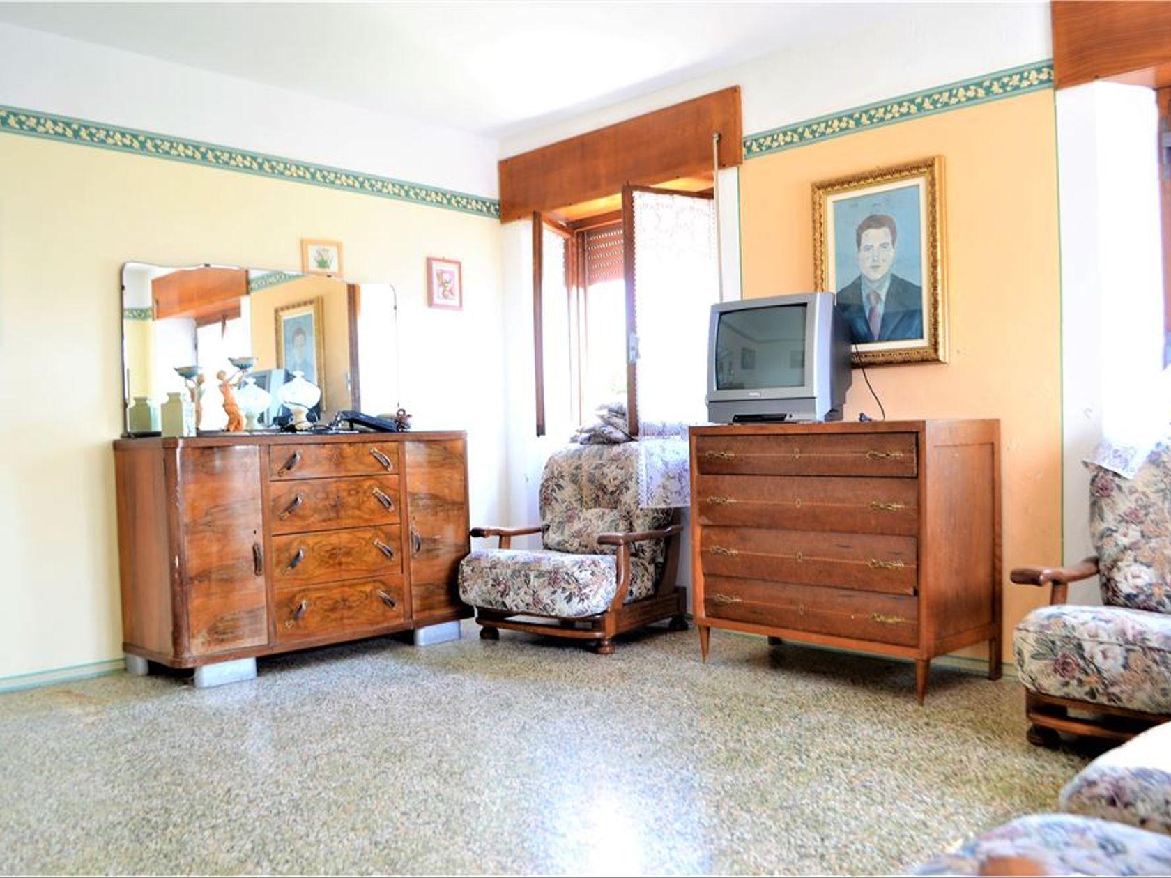 Casa Indipendente Coreglia Antelminelli, LU Vendita - Foto 6