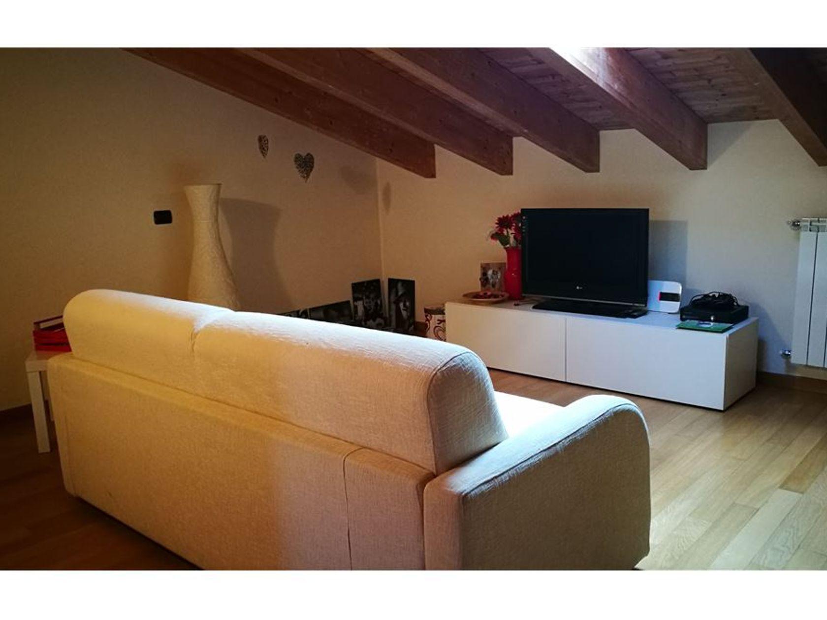 Appartamento Parabiago, MI Vendita - Foto 12