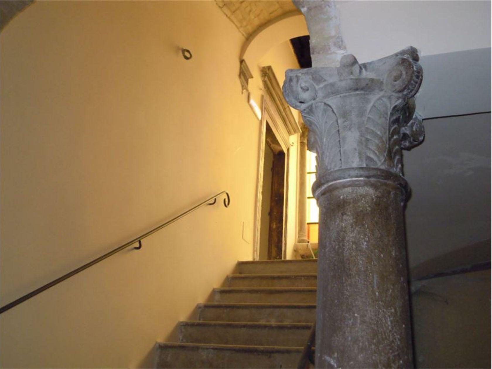 Albergo/Hotel Spoleto, PG Vendita - Foto 11