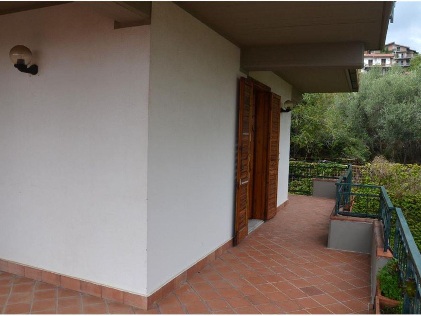 Villa a schiera Aci Catena, CT Vendita - Foto 14