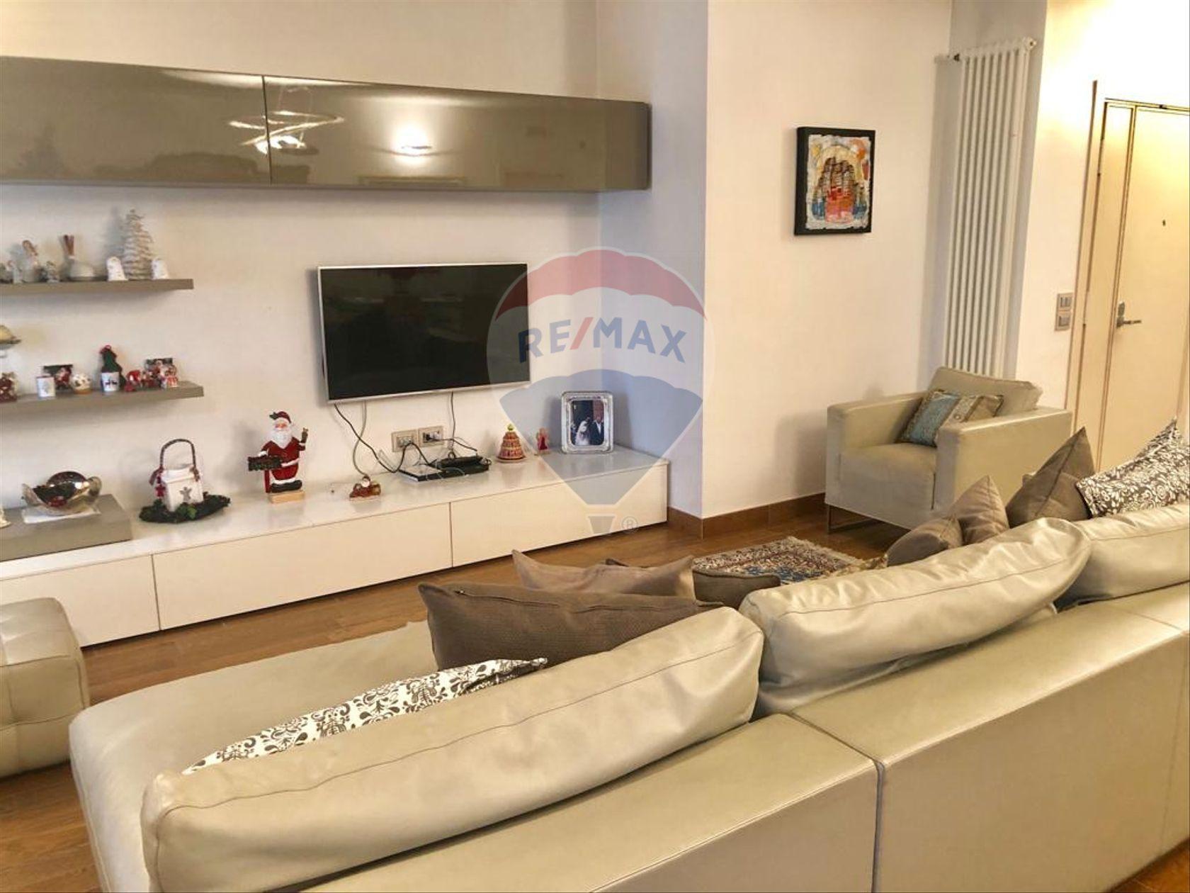 Appartamento Zona stazione, Aversa, CE Vendita - Foto 7